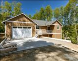 Primary Listing Image for MLS#: 1768003