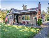 Primary Listing Image for MLS#: 1771503