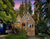 Primary Listing Image for MLS#: 1777803