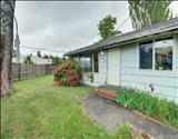 Primary Listing Image for MLS#: 1782803