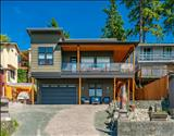 Primary Listing Image for MLS#: 1786703