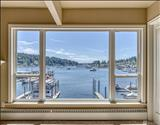 Primary Listing Image for MLS#: 1787103