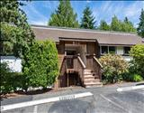 Primary Listing Image for MLS#: 1787703