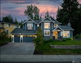 Primary Listing Image for MLS#: 1788103