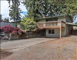 Primary Listing Image for MLS#: 1789303
