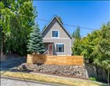 Primary Listing Image for MLS#: 1790703