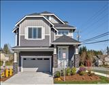 Primary Listing Image for MLS#: 1793403