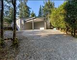 Primary Listing Image for MLS#: 1799003