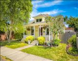 Primary Listing Image for MLS#: 1803503