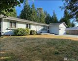Primary Listing Image for MLS#: 1812903