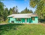 Primary Listing Image for MLS#: 1813103