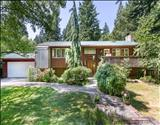 Primary Listing Image for MLS#: 1815103