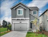 Primary Listing Image for MLS#: 1817203