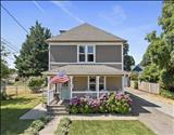 Primary Listing Image for MLS#: 1817303