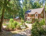 Primary Listing Image for MLS#: 1821503