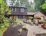 Primary Listing Image for MLS#: 1838003