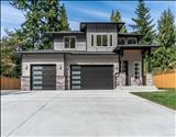 Primary Listing Image for MLS#: 1839203