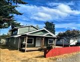 Primary Listing Image for MLS#: 1839303
