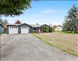 Primary Listing Image for MLS#: 1842103
