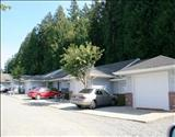 Primary Listing Image for MLS#: 27056603