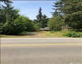 Primary Listing Image for MLS#: 1305804