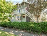 Primary Listing Image for MLS#: 1479804