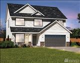 Primary Listing Image for MLS#: 1552304