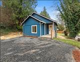 Primary Listing Image for MLS#: 1553504
