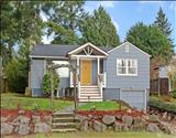 Primary Listing Image for MLS#: 1564704