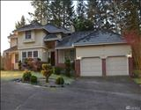 Primary Listing Image for MLS#: 1567904
