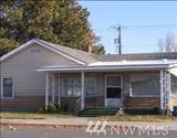 Primary Listing Image for MLS#: 1571104