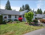 Primary Listing Image for MLS#: 1571304