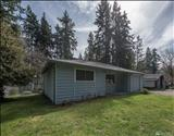 Primary Listing Image for MLS#: 1578704