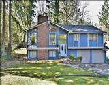 Primary Listing Image for MLS#: 1579004