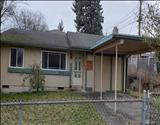 Primary Listing Image for MLS#: 1581904