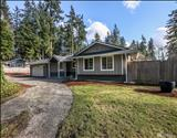 Primary Listing Image for MLS#: 1585004