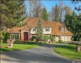 Primary Listing Image for MLS#: 1587804