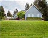 Primary Listing Image for MLS#: 1597504