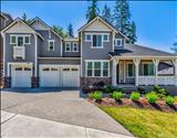 Primary Listing Image for MLS#: 1619404