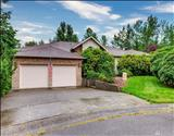 Primary Listing Image for MLS#: 1624504