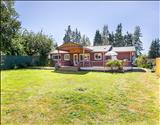 Primary Listing Image for MLS#: 1631604