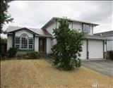 Primary Listing Image for MLS#: 1640904