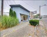 Primary Listing Image for MLS#: 1663404