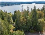 Primary Listing Image for MLS#: 1667104