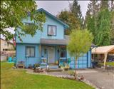Primary Listing Image for MLS#: 1672804