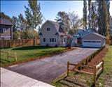 Primary Listing Image for MLS#: 1676504