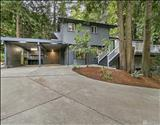 Primary Listing Image for MLS#: 1677104