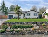 Primary Listing Image for MLS#: 1678604