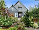 Primary Listing Image for MLS#: 1680604