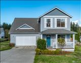 Primary Listing Image for MLS#: 1680704
